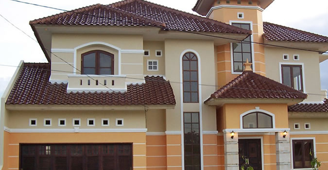 House painting jobs in Las Vegas affordable high quality exterior painting in Las Vegas