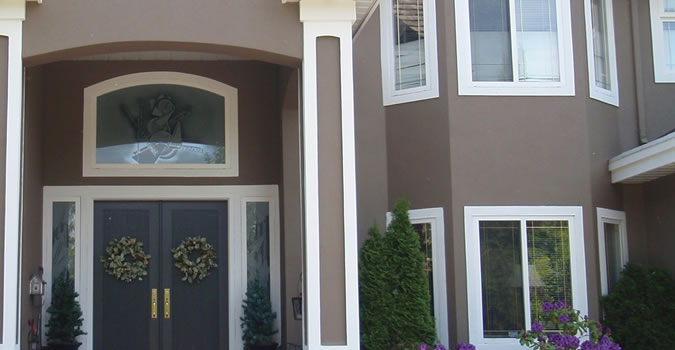 House Painting Services Las Vegas low cost high quality house painting in Las Vegas