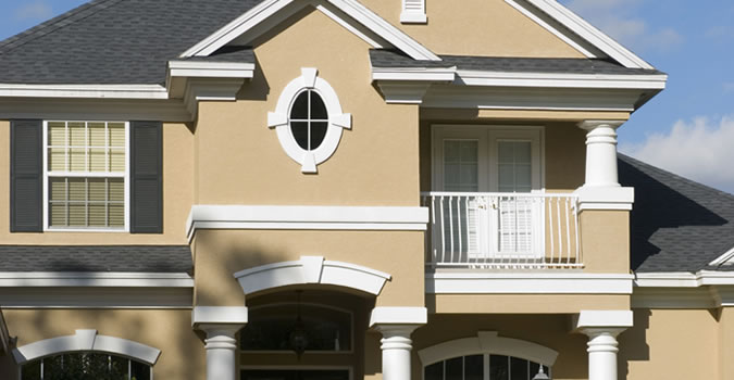 Affordable Painting Services in Las Vegas Affordable House painting in Las Vegas